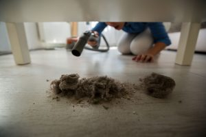 Do Air Purifiers Reduce Dust?