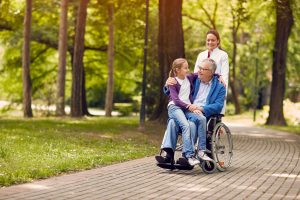 Benefits of Air Purifiers for Seniors