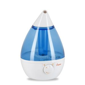 Ultrasonic_Cool_Mist_Humidifier