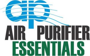 Air Purifier Essentials