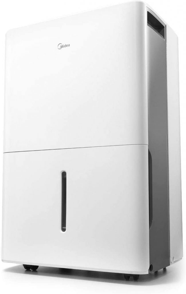 Top Five Affordable Air Purifier Dehumidifier Combination Units | What is the Best Air Purifier I Can Buy? 4